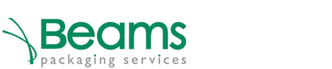 Beams Packaging Services
